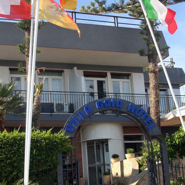 Villa Gaia Cefalu Tripadvisor
